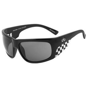 5f019934e4fe0 Óculos Evoke Amplibox Red Square De Sol - Óculos no Mercado Livre Brasil