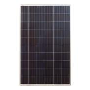 Kit Painel Placa Solar Fotovoltaica 285w Upsolar + Conector