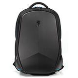 Mochila De Notebook Alienware Vindicator Backpack V2.0