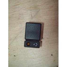 Botão Ar Condicionado Omega 3.0.