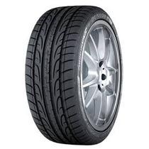 215/45r16 Llanta Dunlop Sp Sport Maxx Rango 86v