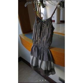 Vestido Elegante De Fiesta O Coctel Para Dama Adolescente