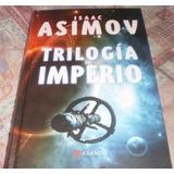 Polvo Estrellas Guijarro El Cielo Corrientes Espacio Asimov