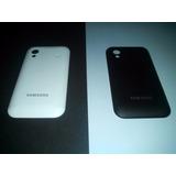Carcasa Tapa Trasera Samsung Galaxy Aces5830 Original
