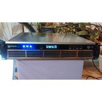 Transmissor De Fm Sinteck 300w