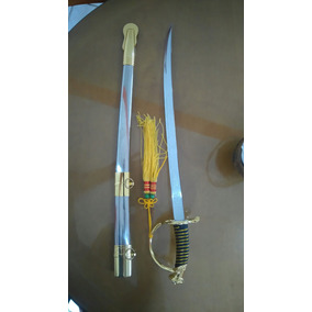 Espada Muito Linda