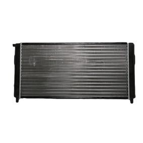 Radiador Fiat Uno / Fiorino 1.0 / 1.5 / 1.6s C/ar Ano 90/04