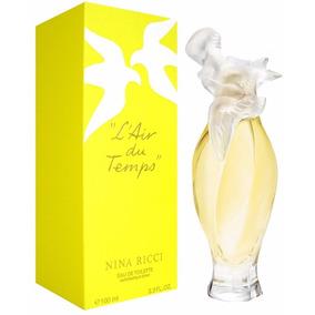 aire del tiempo perfume precio