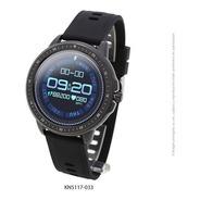 Smartwatch Knock Out 5117 - Ritmo Cardíaco