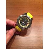 Reloj Tissot Touch Nascar Edition Original Como Nuevo