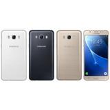 Samsung Galaxy J7 6 (2016) 4g Dual Sim Ram2gb - Nuevo Sellad