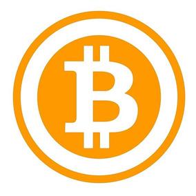 0.001 Bitcoin No Crédito Ou Boleto - Entrega Imediata