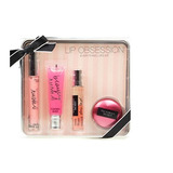 Set De Brillos Beauty Rush Lip Obsesion Victorias Secret