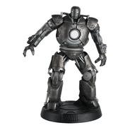 Action Figure Marvel Movie Especial Iron Man - Iron Monger