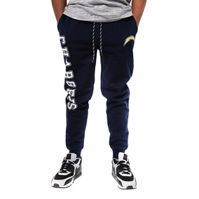 Nfl Los Angeles Chargers Pants