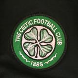 Buzo Nike Del Celtic