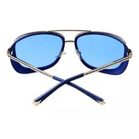 Oculos Masculino 2014 - Óculos no Mercado Livre Brasil 3e9ce75725