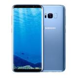 Galaxy S8+ 64gb ¡oferta!