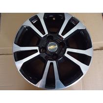 Roda 15 Celta Onix Corsa Spin Prisma Sonic Astra Cobalt Gm