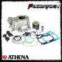 Kit Cilindro Athena Big Bore 144 Cc 58mm Yz 125 2005 - 2017