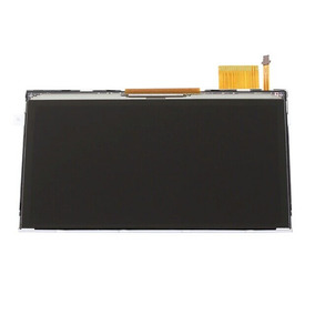 Tela Display Lcd Sony Psp 3000 3001 3003 3004 3010 3011