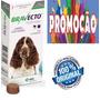 Bravecto Comprimido Para Cães De 10 A 20kg