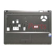 Carcaça Com Touchpad Bitway H12y / Epcom H12y Series