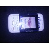 Telefono De Coleccion Nokia 5200