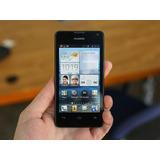 Huawei Nuevo Y Resien Usado