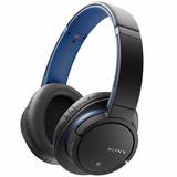 Fone De Ouvido Bluetooth Sony Mdr Zx770bt Sem Fio Original