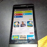 Instructivo De Como Montar Android A Su Z10 Blacberry