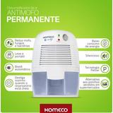 Desumidificador De Ar Ambiente Komeco Com Garantia ( Oferta