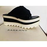Suecos Plataforma Sarkany Originales