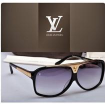 Remate Louis Vuitton Evidence Unisex! Envío Inmediato!!
