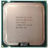 Procesador Core2duo 3.0 Ghz Socket Lga 775