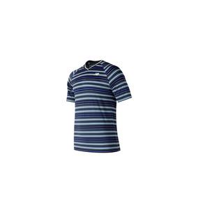 90a2b4948b6be Camisetas Cuello V Hombre Get - Camisetas de Hombre en Mercado Libre ...