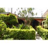 Casa - Restinga - Ref: 375093 - V-mi15859