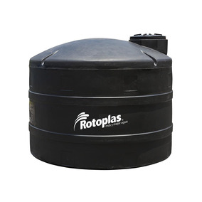 Cisterna rotoplas 5000 en mercado libre m xico for Tanque de 5000 litros