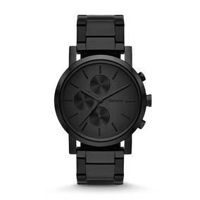 Reloj Dkny Hombre Tienda Oficial Ny2163