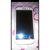 Celular Samsung S3 I1747 En Excelentes Condiciones