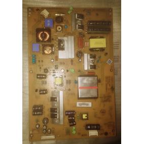 Placa Fonte Philips Pldc-p015a Gl-pdl32-2-med R$ 200