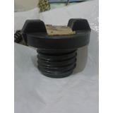 Tapa Tanque De Gasolina De Lada Samara Y Kia Picanto