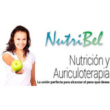 Adelgazar Nutricionista+auriculoterapia+plan De Alimentación