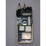 Placa O Tarjeta Radio Motorola Ep-450 Uhf-fm (438-470 Mhz)