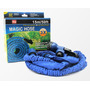 Manguera Expandible Magic Hose 22.5m + Accesorios + Regalo