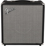 Amplificador Rumble 40 Fender