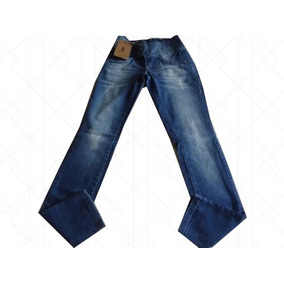 Calça Jeans Skinny Zoomp Original Feminina
