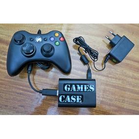 Mini Videogame Retro Multi Consoles Arcade Minigame Emulador