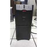Nobreak Apc Smart-ups 2200 Sua2200