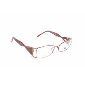 Donna Carrara De Sol - Óculos De Sol no Mercado Livre Brasil 2260d5a95d
